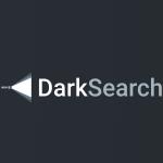DarkSearch logo