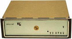 R2E Micral N : le premier micro-ordinateur