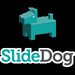 SlideDog