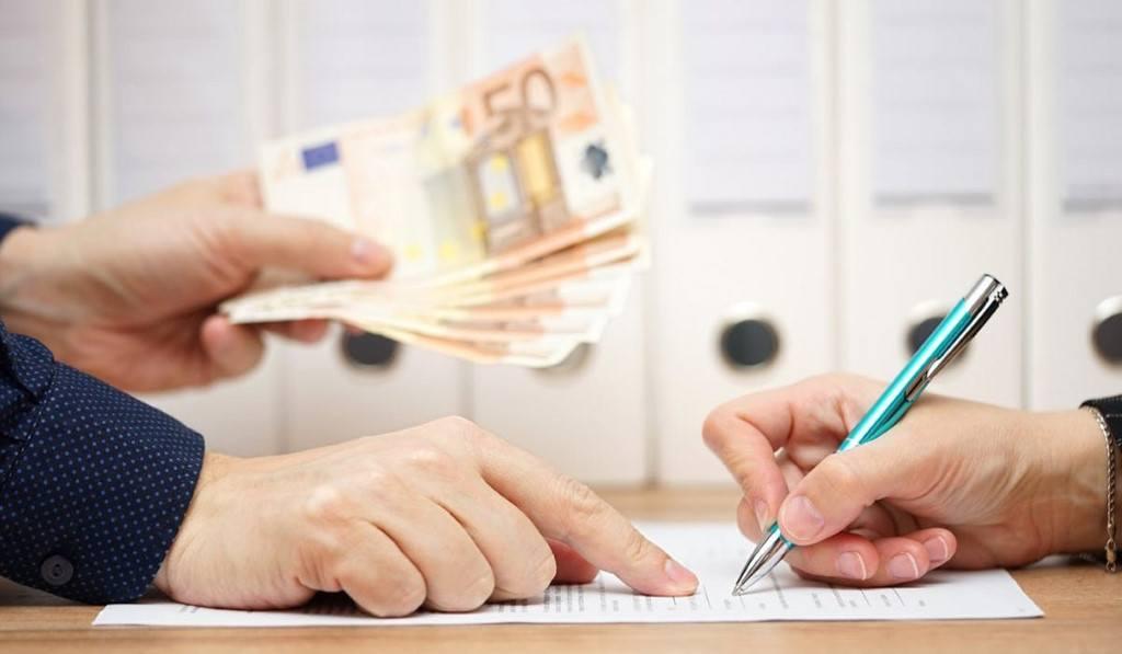Les retraités sont des cibles privilégiées pour les arnaques financières