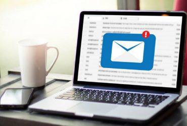 messagerie boite mail gratuite