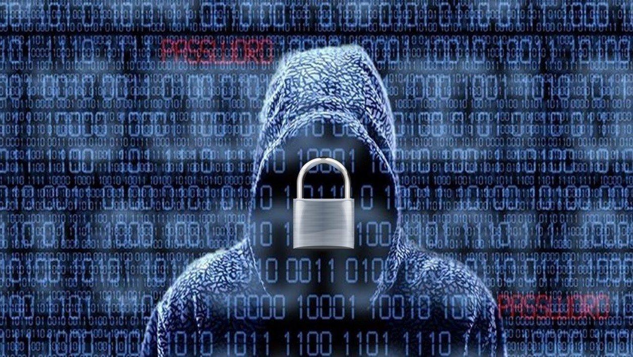 escroquerie financière cybercriminel