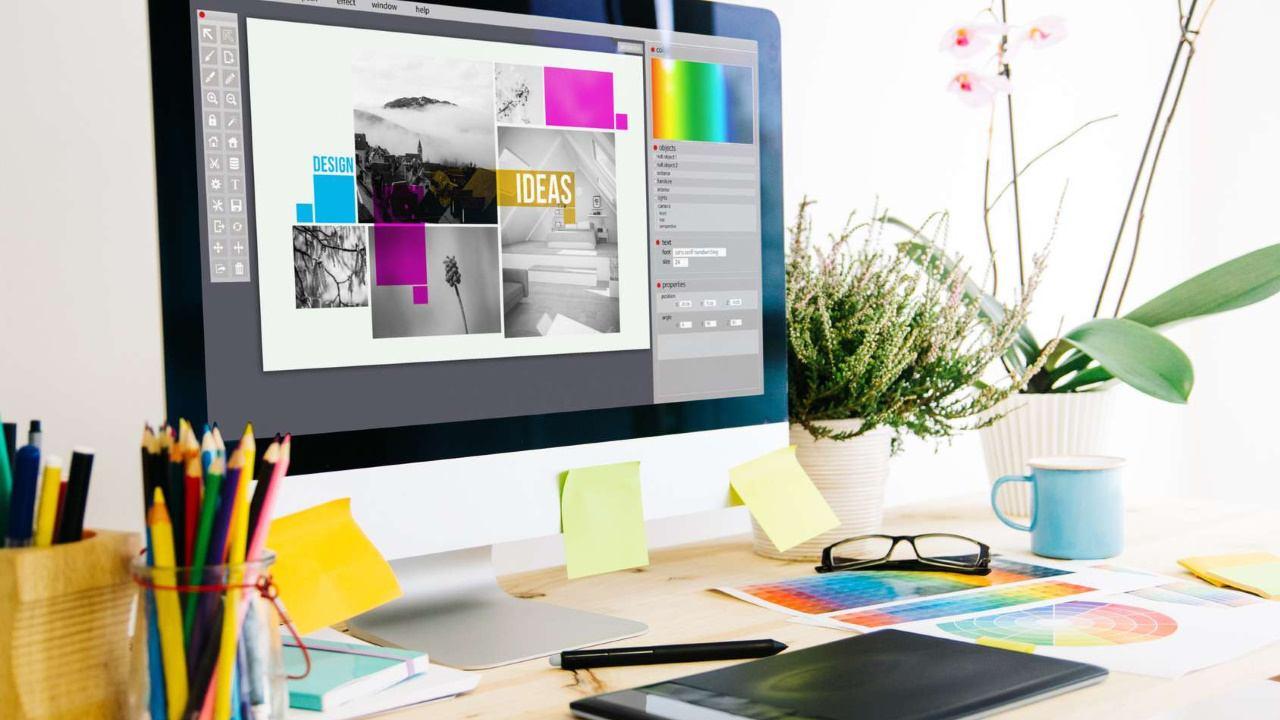 formats image numérique
