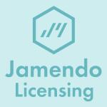 jamendo licencing
