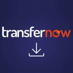 transfernow