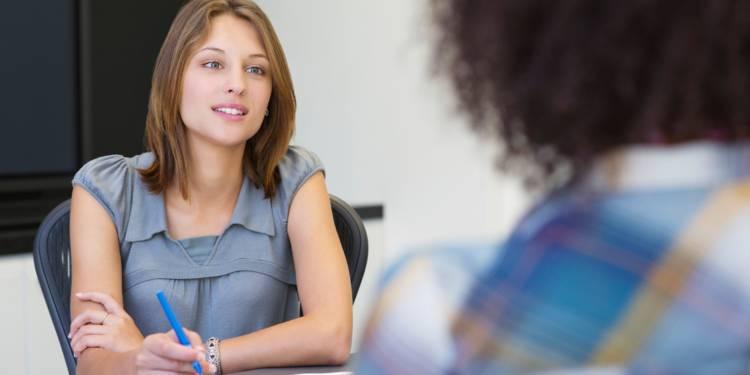 faire un bilan de compétences-personnalise