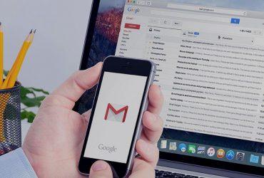 gmail : comment se connecter ?