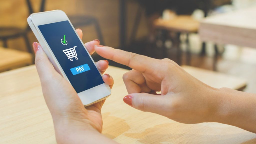 Cartes bancaires et portefeuilles électroniques restent les moyens de paiement préférés de joueurs en ligne