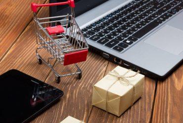 boutique en ligne rentabilité