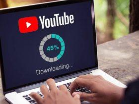 convertisseur youtube