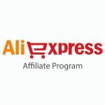 Aliexpress Affiliate Program