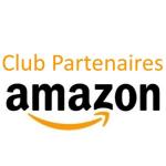 club partenaires amazon