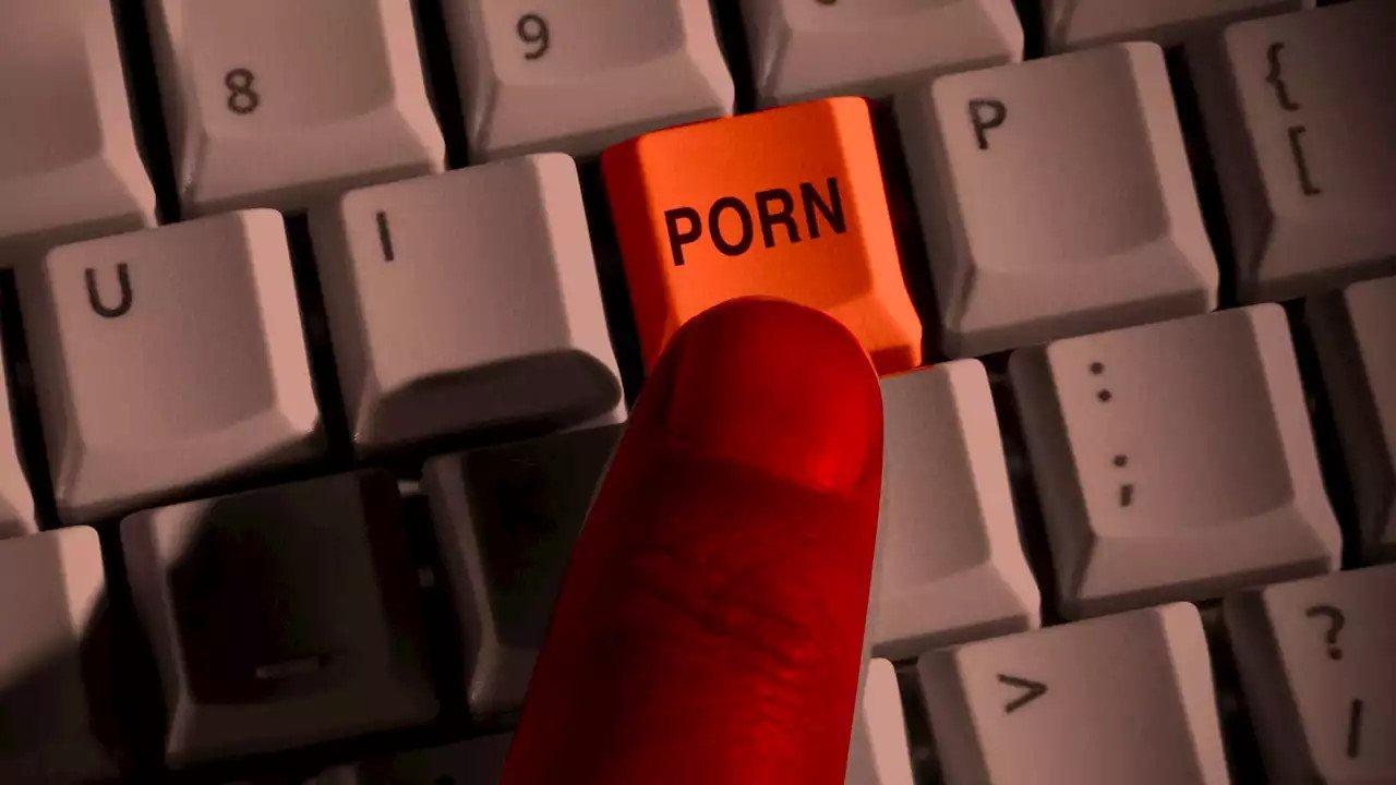 sites pornographiques mineurs