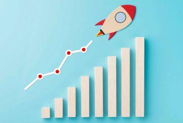 stratégies pour augmenter les ventes