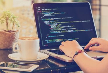 apprendre à coder