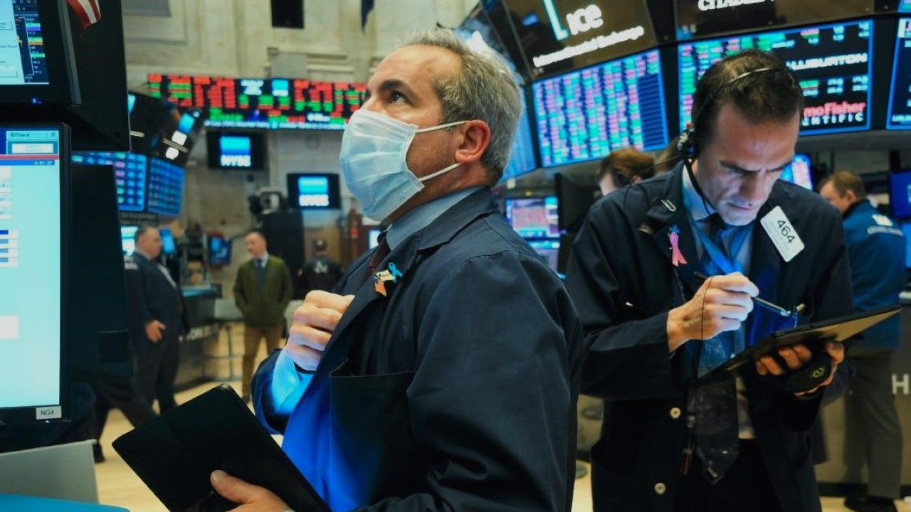 investir en bourse covid-19