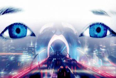 Intelligence Artificielle cinéma jeux