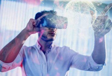 actualité digital 2021