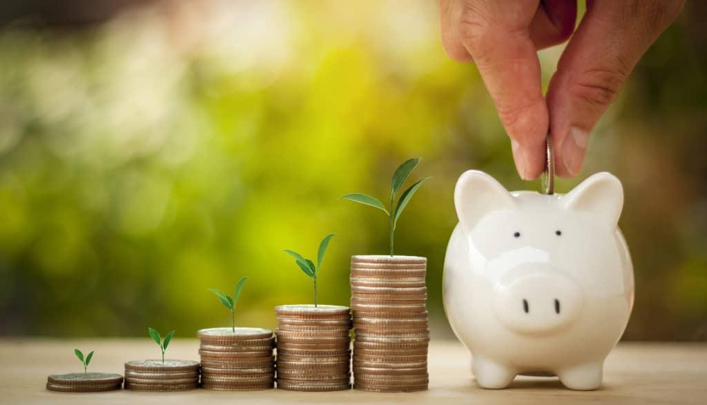 compte à terme : placement financier
