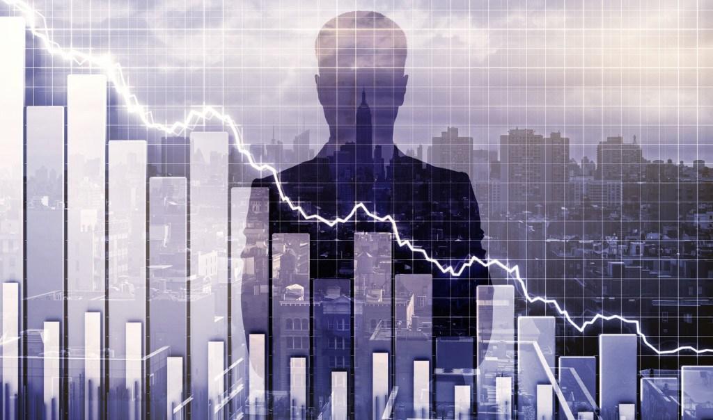 faillite liquidation judiciaire entreprise