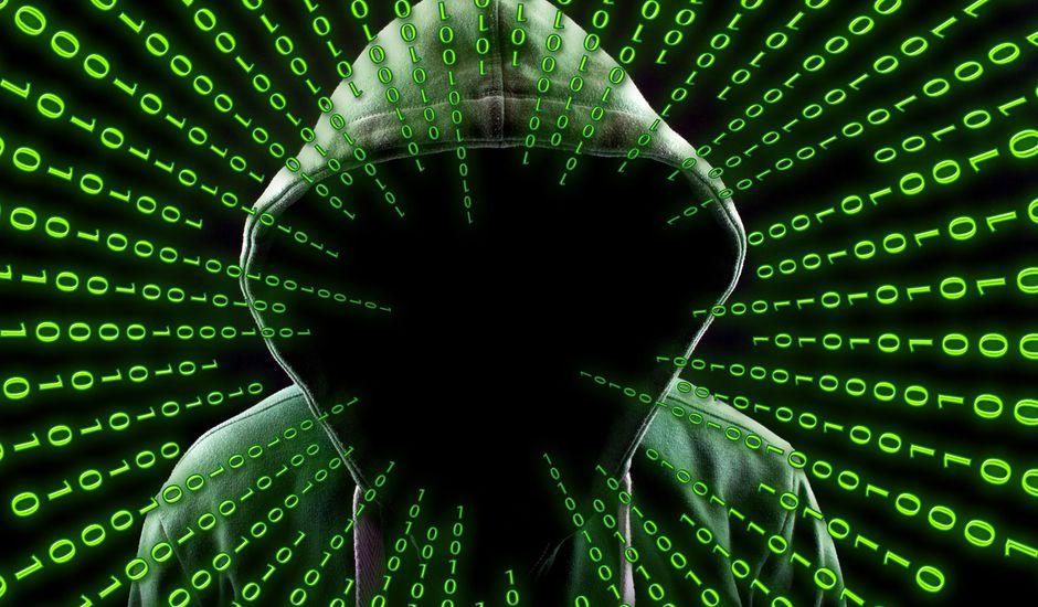 hacker torrent