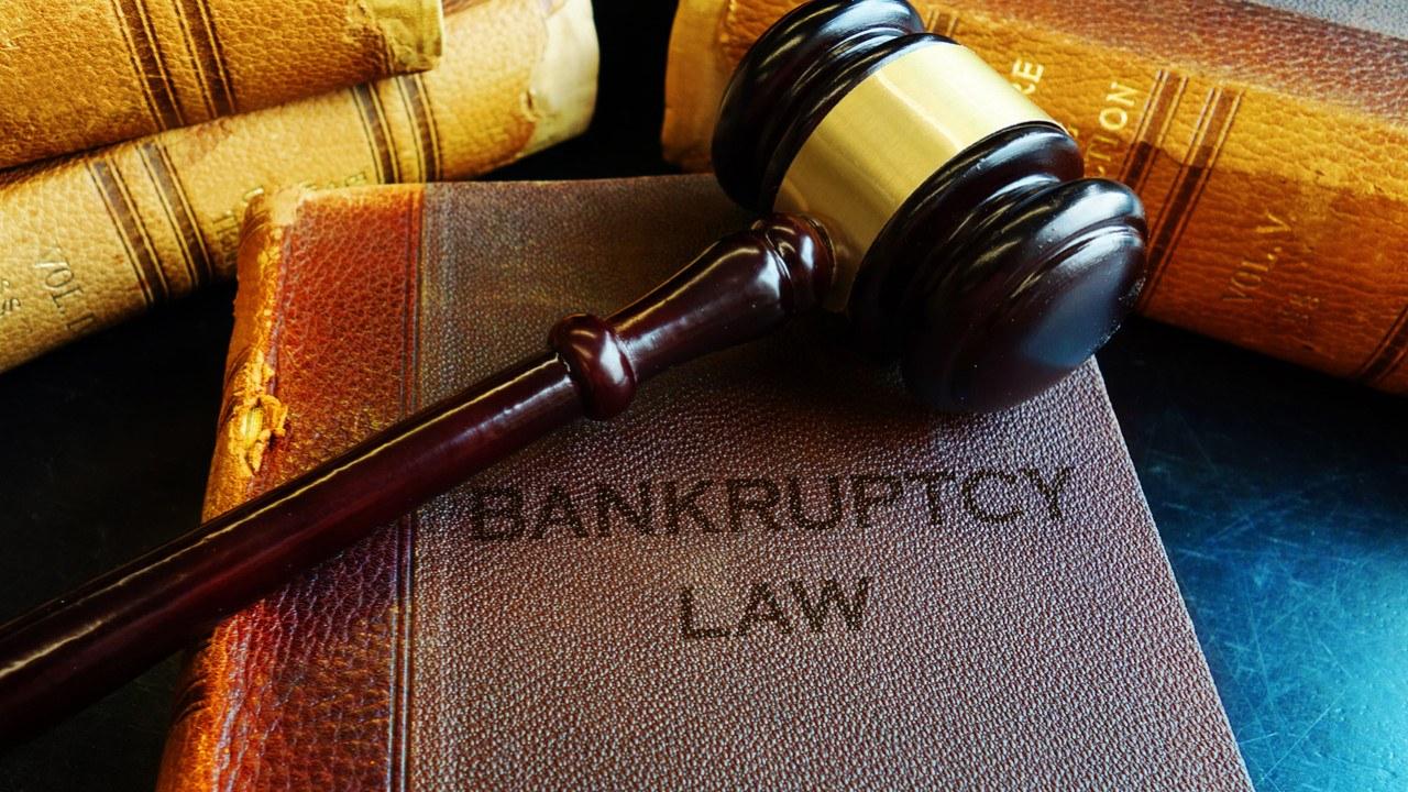 liquidation judiciaire entreprise comment savoir
