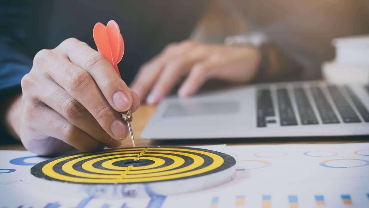loisirs pour devenir un meilleur entrepreneur