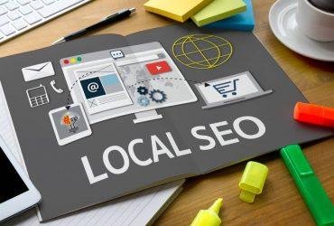seo local : optimiser son site web pour le référencement