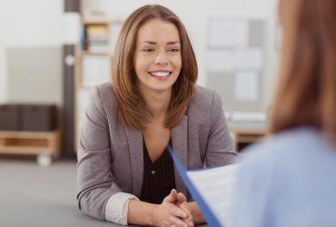 plan de relance recherche emploi jeunes aides