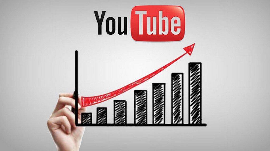référencement seo youtube
