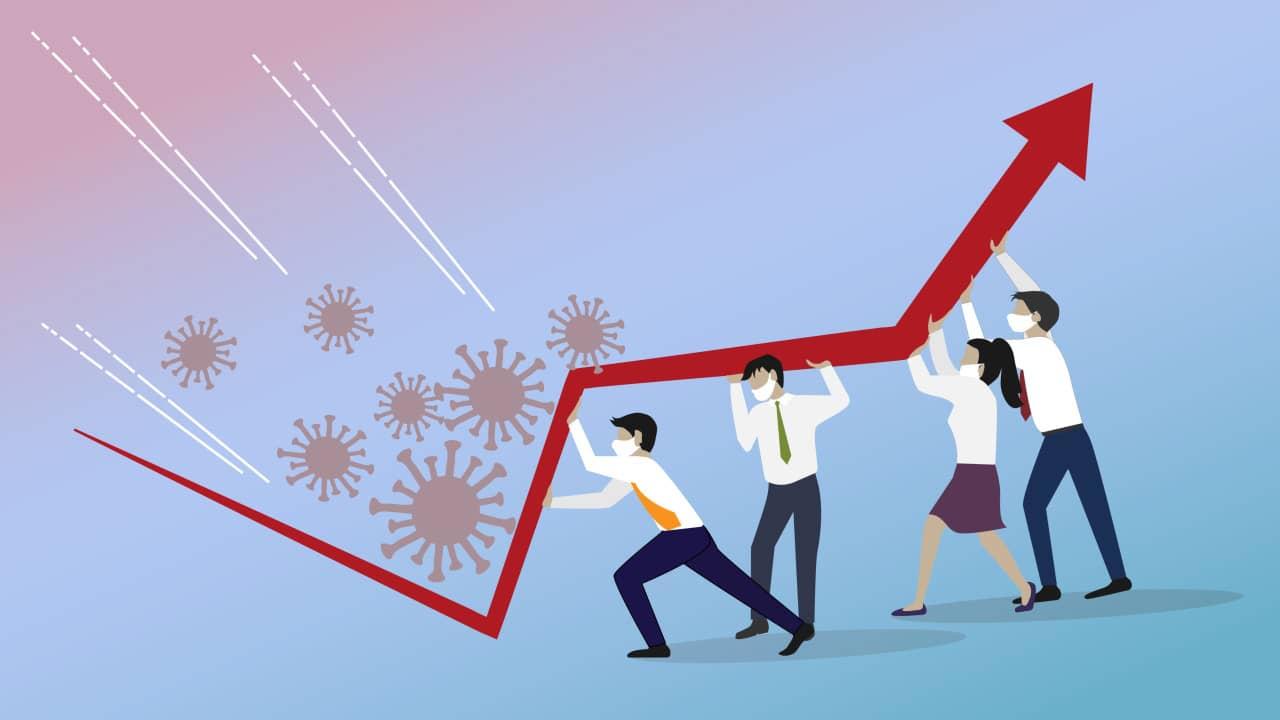relancer une entreprise après la crise covid-19