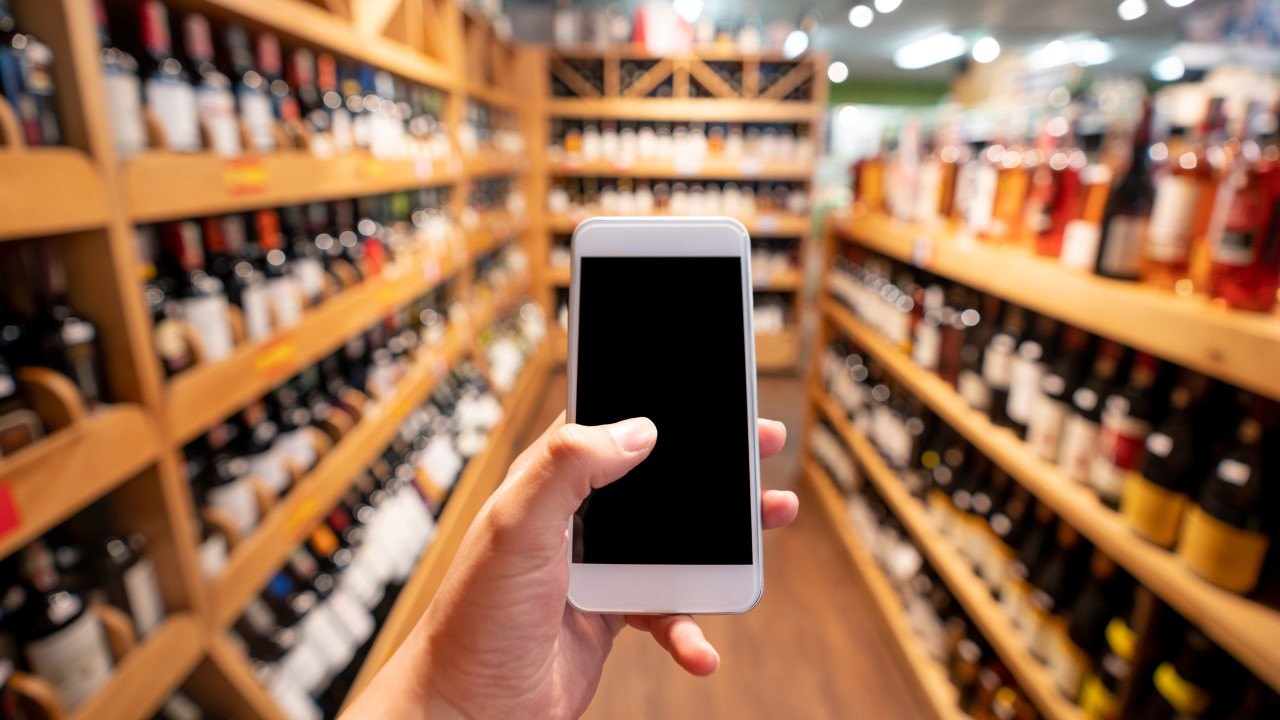 smartphone vin innovation
