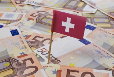 taxation suisse comment ne pas se tromper
