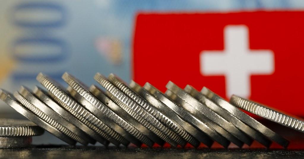 taxation suisse tromper