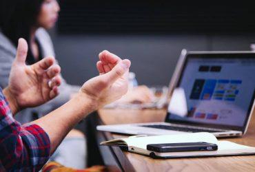 E-commerce : 5 techniques pour faire revenir vos clients