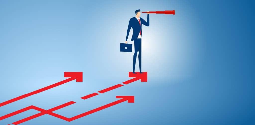 netlinking stratégie long terme