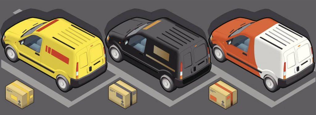 taxi-colis 3