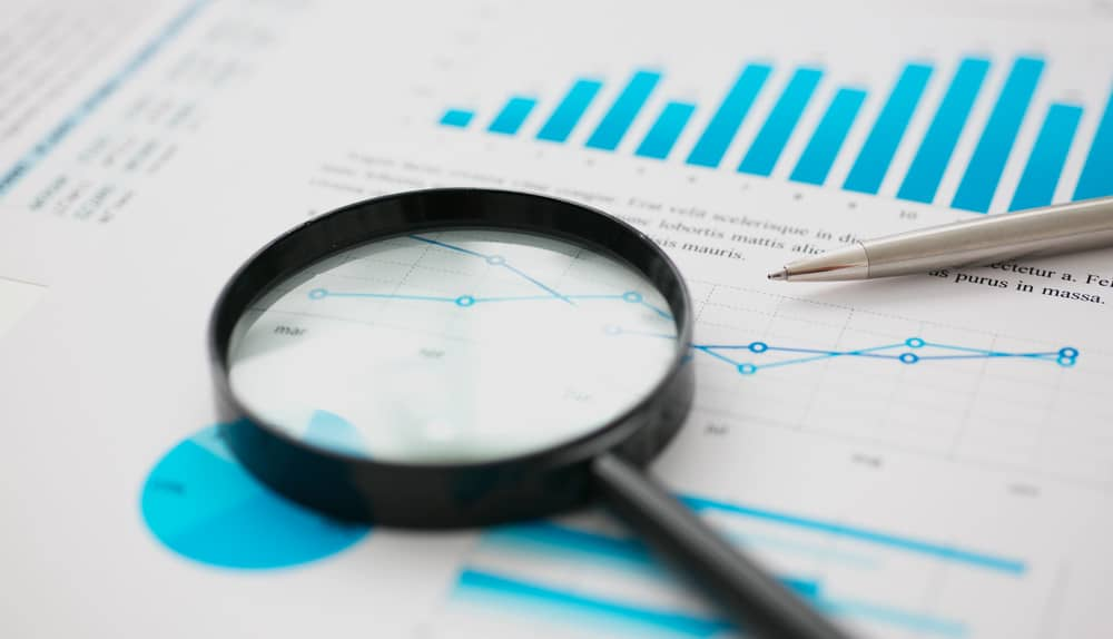 analyser une entreprise avant de racheter