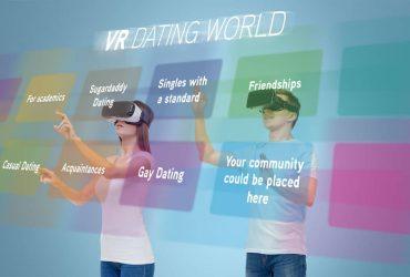 rencontre en ligne technologies innovations