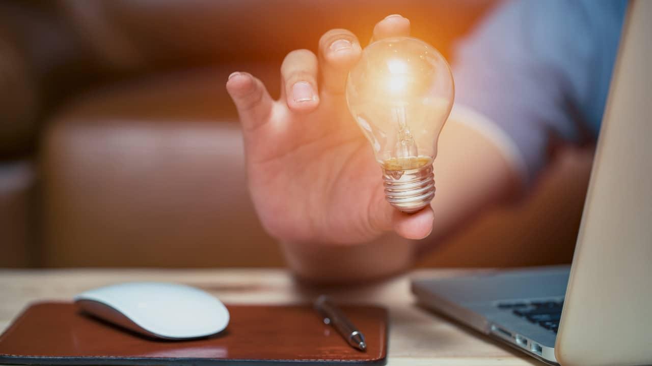 TRV électricité : fin des tarifs réglementés EDF pour les professionnels
