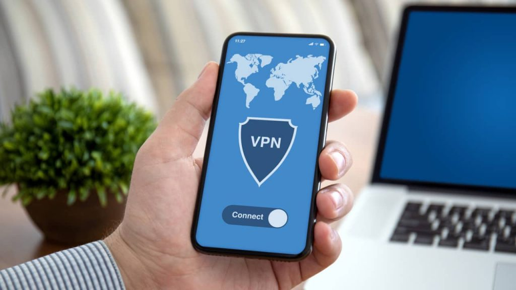 vpn protège la vie privée 2