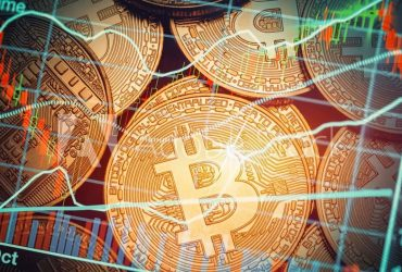 cryptomonnaies monnaies virtuelles 2021