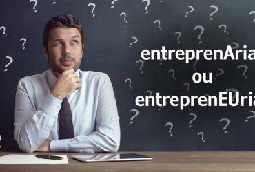 entreprenariat ou entrepreneuriat