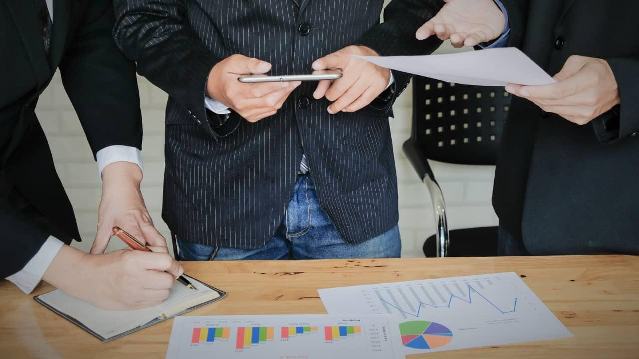 marketing en ligne ou hors ligne (digital vs offline)
