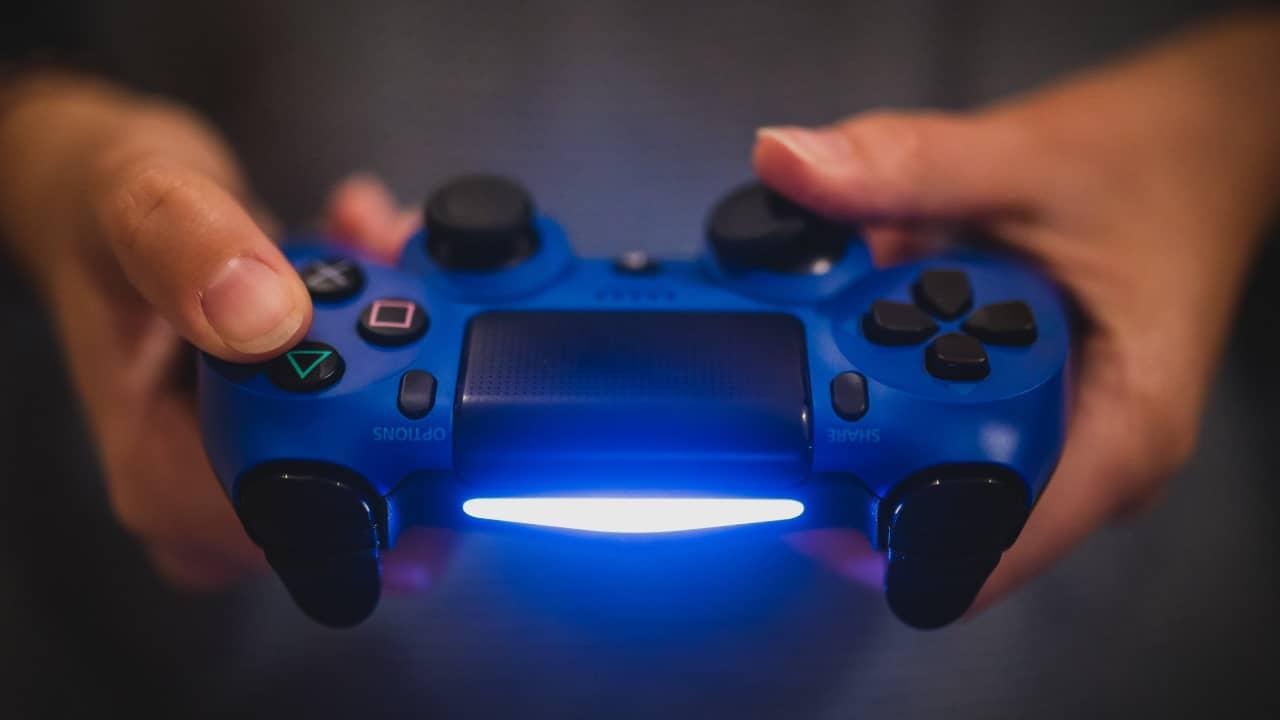 jeux-vidéo gamification