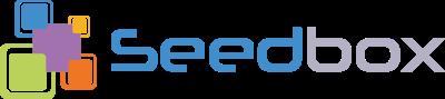 seedbox logo