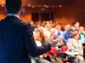 apprendre a bien parler : s'exprimer oralement