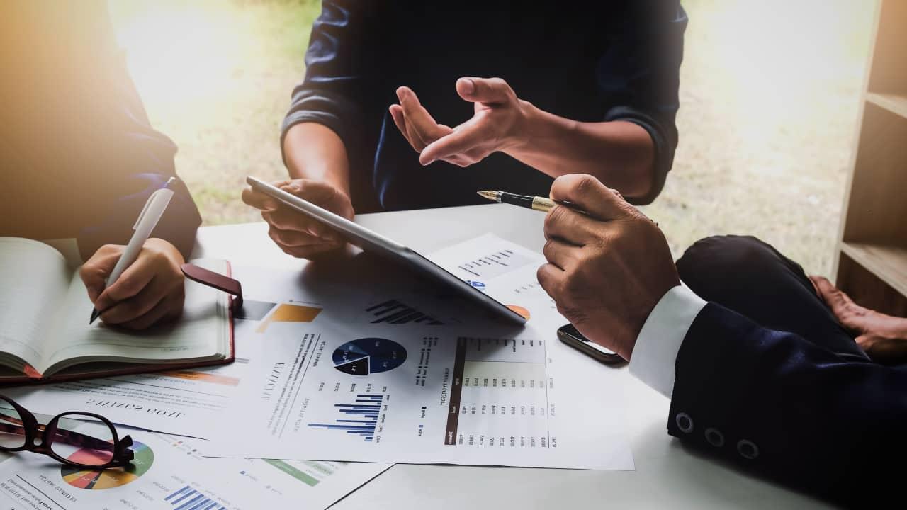 changer d'expert-comptable