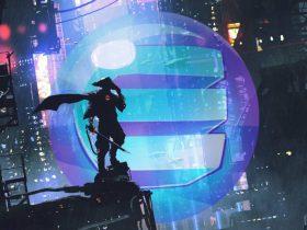 Enjin Coin, l'économie réelle s'immisce dans le jeu vidéo