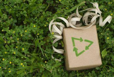 idées de cadeaux d'entreprise écolos